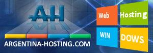 Argentina-Hosting.Com